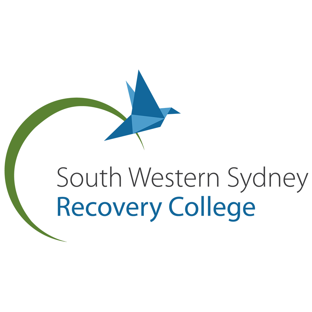 South Western Sydney Recovery College
